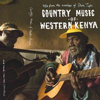 kenya-tanzania2